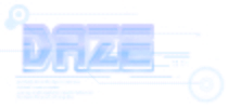 The site for Jeff Daze - Code Music Words